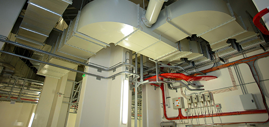 installation-ventilation-nucleaire-axima